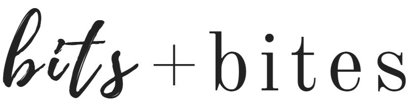 bits + bites